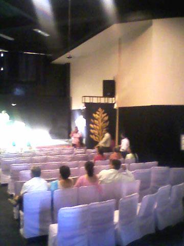 Delhi School of Music - Wikipedia